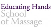 Educating Hands School Of Massage