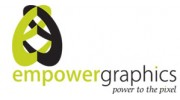 Empower Graphics