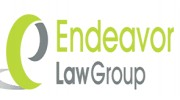 Endeavor Law Group