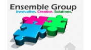 Ensemble Group