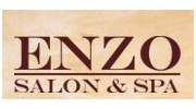 Enzo Salon & Spa