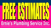 Plumber in Denton, TX