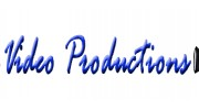 E-Video Productions