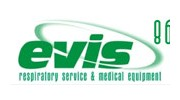 Evis Medical Equipment