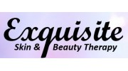 Exquisite Skin Therapy