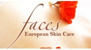 Faces European Skin Care