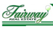 Fairway Real Estate