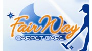 Fairway Carpet Care