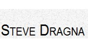 Dragna Steve Law Offices