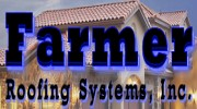 Farmer Roofing Systems