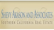 Evergreen Realty- Shevy Akason And Associates