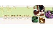 First Touch Spa & Salon