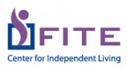 Fite Ctr-Independent Living