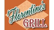 Florentine's Grill