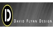David Flynn Design
