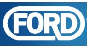 Ford Foodservice Equipment
