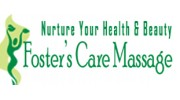 Foster's Care Massage