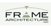 Frame Architecture