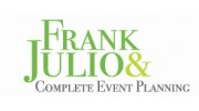 Frank & Julio LLC Wedding Caterer Stamford