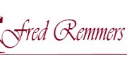Fred Remmers Rug Cleaners