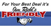Friendly Used Cars