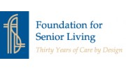 Foundation For Senior Living
