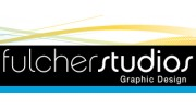 Fulcher Studios Graphic Design