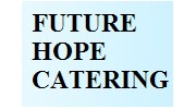 Future Hope Catering