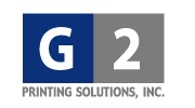 G2 Printing Solutions