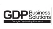 Georgia Duplicating Products