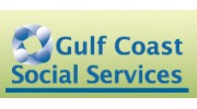 Gulf Coast Teaching Family Services