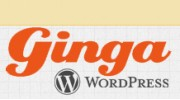 Ginga Wordpress Developers
