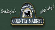 Giovanni's Country Market
