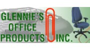 Glennie's Office Products