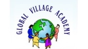 Global Village Academy