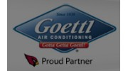 GOETL AIR CONDITIONING