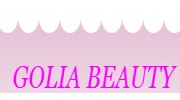 Golia Beauty Center