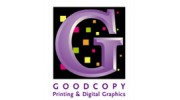 Goodcopy Printing & Graphics