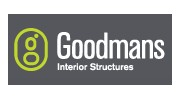 Goodmans Office Furniture