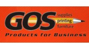 Office Stationery Supplier in Glendale, AZ