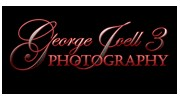 George P Joell 3 Photography