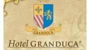 Granduca Luxury Residential