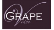 Grape Video Productions