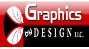Graphics By Design