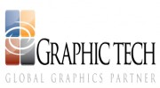 Graphic Technology
