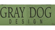 Gray Dog Design