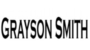 Grayson Smith Carpet & Upholstery Cleaning