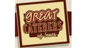 Great Caterers Of Iowa