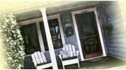 Green Cape Cod Bed & Breakfast
