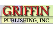 Griffin Publishing